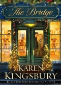 The Bridge: A Novel (Hardcover)