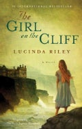 The Girl on the Cliff (Paperback)