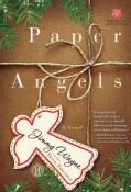Paper Angels (Paperback)