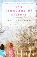 The Language of Sisters (Paperback)