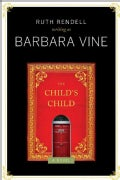 The Child's Child (Hardcover)