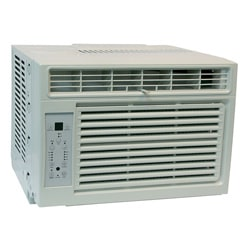 Comfort-Aire RADS-81 Window Air Conditioner