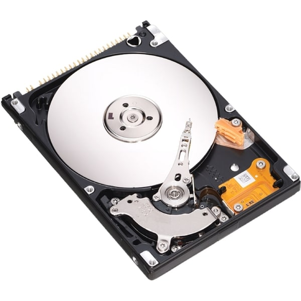 "Seagate Momentus ST9500423AS 500 GB 2.5"" Internal Hard Drive"