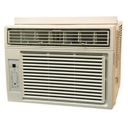 Comfort-Aire RADS-101 Window Air Conditioner