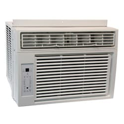 Comfort-Aire RADS-121H Window Air Conditioner