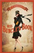 Miss Buncle's Book (Paperback)