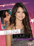 Selena Gomez: Pop Star and Actress (Paperback)