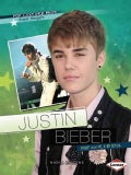 Justin Bieber: Pop and R & B Idol (Paperback)
