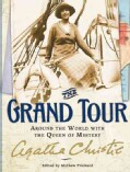 The Grand Tour (Hardcover)