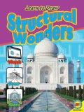 Structural Wonders (Hardcover)
