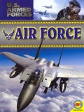 Air Force (Paperback)
