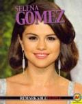 Selena Gomez (Paperback)