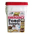 Augason Farms 12-day Grab and Go Emergency Food Supply Pail