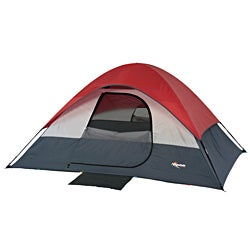 Mountain Trails South Bend 4 Person Sport Dome