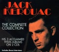 Jack Kerouac - The Complete Collection: Jack Kerouac