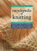 Donna Kooler's Encyclopedia of Knitting (Paperback)