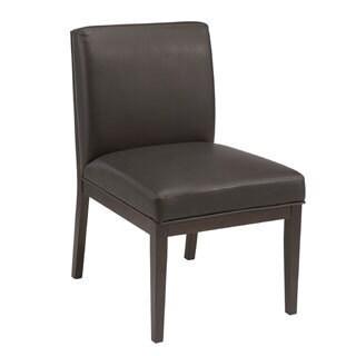 Sunpan Othello Dining Chairs (Set of 2)