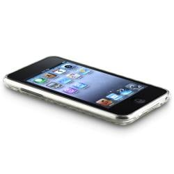 BasAcc Cases/ Screen Protector for Apple iPod touch Generation 2/ 3