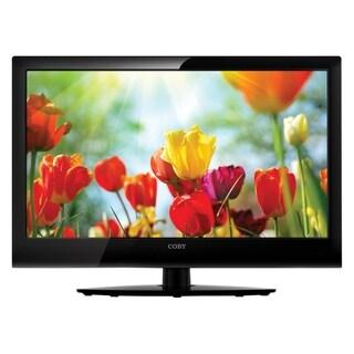 Coby LEDTV2316 23
