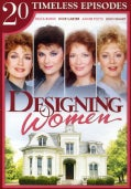 Designing Women 20 Timeless Episodes (DVD)