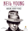 Waging Heavy Peace (CD-Audio)