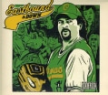 Various - Eastbound & Down (OST)