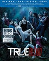 True Blood: The Complete Third Season (Blu-ray Disc)