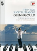 Thirty Two Short Films About Glenn Gould (DVD)