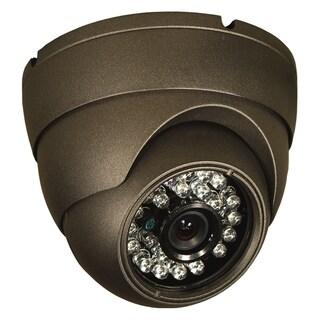 Security Labs Surveillance Camera - Color