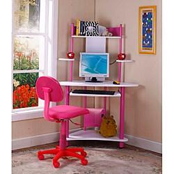 InRoom Corner Desk