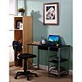 InRoom Student Writing Desk