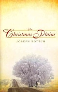 The Christmas Plains (Hardcover)