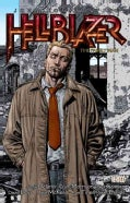 John Constantine, Hellblazer 4: The Family Man (Paperback)