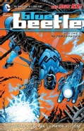 Blue Beetle 1: Metamorphosis (Paperback)