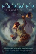 The Islands of the Blessed (Paperback)