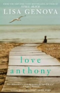 Love Anthony (Hardcover)