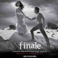 Finale (CD-Audio)