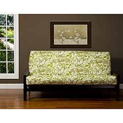 Lahaina Luau Polyester Queen-size Futon Cover