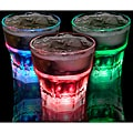 Light Up Rocks Glasses (Pack of 12)