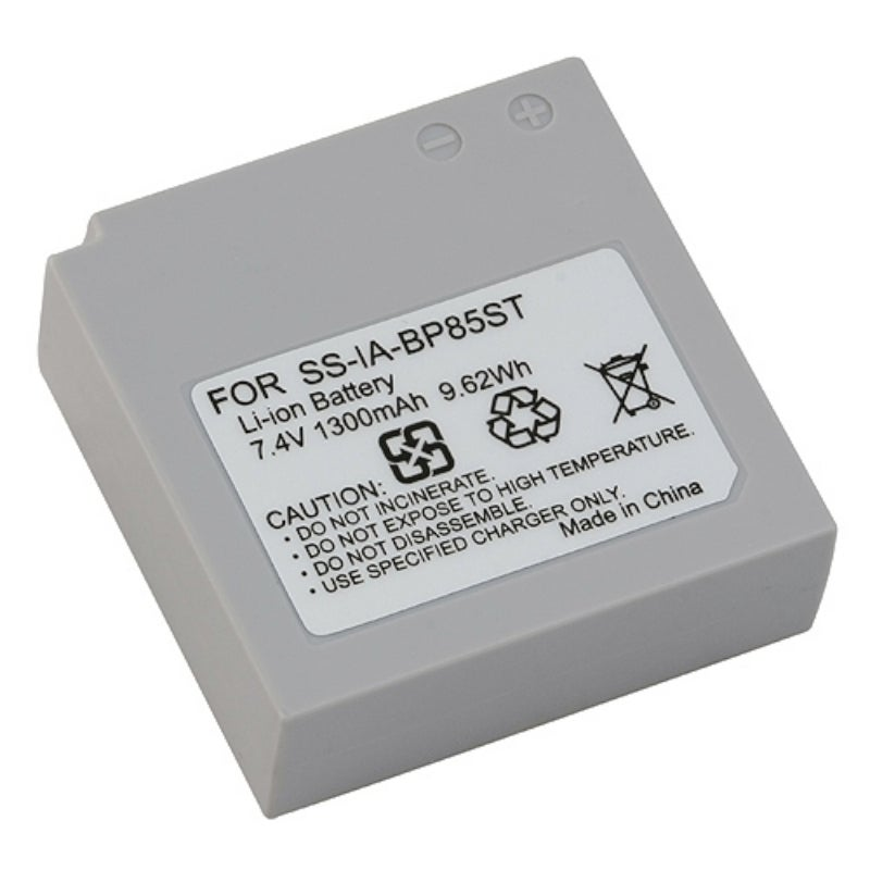 INSTEN Samsung Compatible Li-ion Battery
