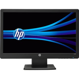 HP Business LV1911 18.5