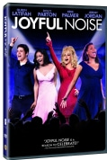 Joyful Noise (DVD)