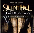 Daniel Licht - Silent Hill: Book of Memories