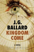 Kingdom Come (Paperback)