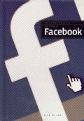 The Story of Facebook (Hardcover)
