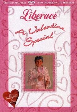 Valentine Special (DVD)