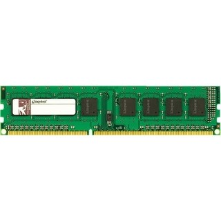 Kingston 16GB 1333MHz Reg ECC Low Voltage Module
