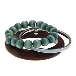 Fossil Jewelry Women's Stainless Steel Bracelet