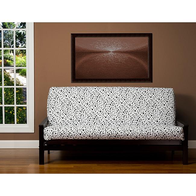 cheap sofas kings lynn