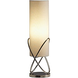 Nova Internal Table Lamp